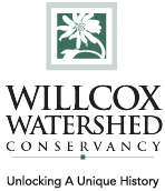 Willcox Watershed Conservancy